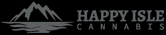 logo-horizontal-120h