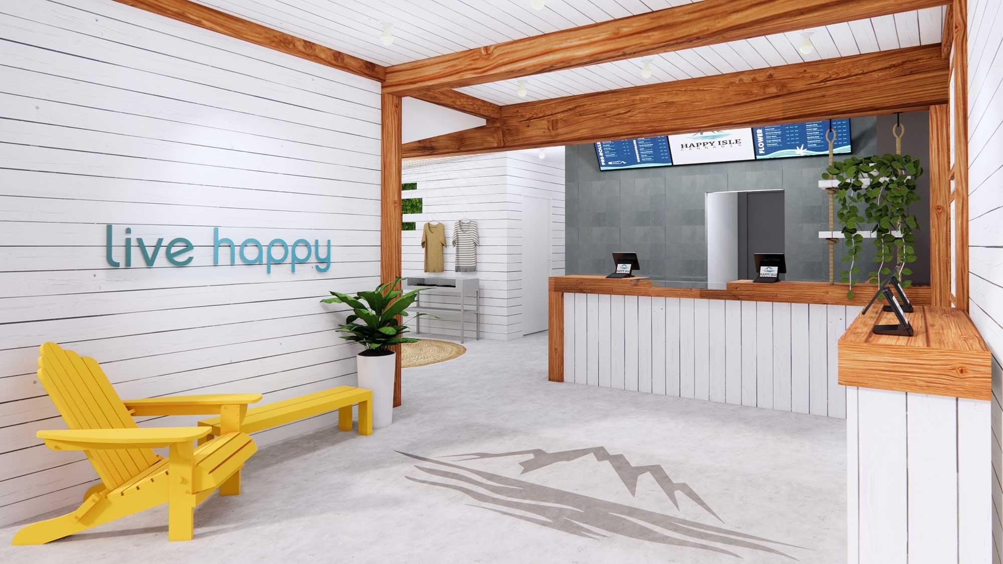 Happy-Isle-Interior-Cash-Desk