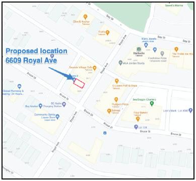proposed-location